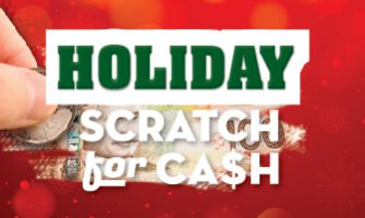 HolidayScratch_Thumb