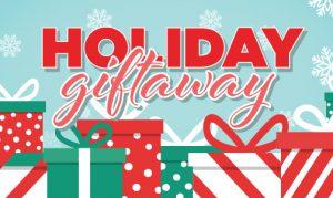 HEI_Holiday Giftaway_EDM_600x300